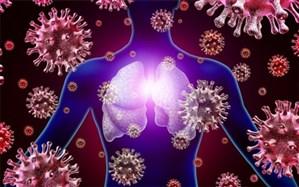 آیا امکان ابتلای همزمان به کرونا و آنفلوانزا وجود دارد؟
