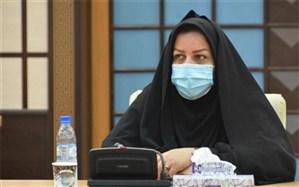 طرح حامی در مدارس استان اجرا میشود