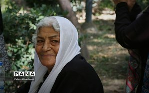 رشد یکدهم درصدی جمعیت سالمندان مازندران طی دو سال