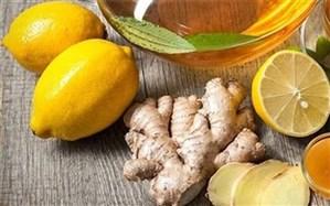توصیههای طب سنتی برای پیشگیری از سرماخوردگی و آنفلوانزا
