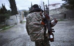 دیده بان حقوق بشر سوریه: اجساد 119 سرباز سوری از قرهباغ بازگشته است