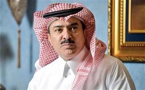 اتاق بازرگانی عربستان خواهان تحریم کالاهای ترکیه شد