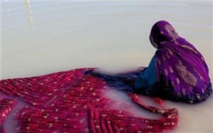 ۳۰ درصد حوضههای آبخیز کشور در معرض سیلهای طغیانی