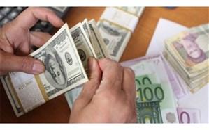 تضمین لازم بر اعتماد و سودآور بودن سرمایه گذاری در بروکرها