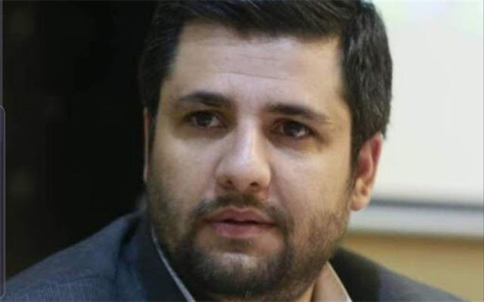 حبیب پوشپارس