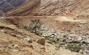 پروژه بهشتآباد به تأیید وزارت نیرو رسید