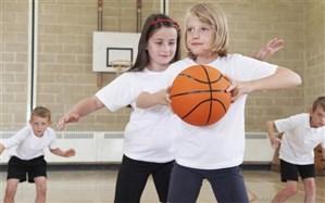 درمان اختلال بیشفعالی دختران با فعالیتهای ورزشی
