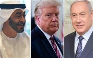 جزئیات حق وتو به رژیم صهیونیستی برای فروش جنگافزارهای آمریکایی در خاورمیانه