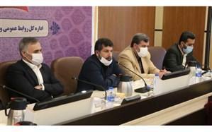 استاندار خوزستان: نظارت و تعیین شاخص، محرکی جهت ایجاد تعهد در مدیران دستگاه ها