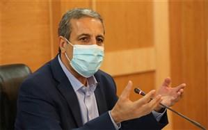 بیش از ۱۰۰۰ میلیارد تومان اعتبار صرف عمران روستاهای استان بوشهر شد