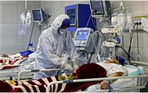 بیمارستان بوعلی زاهدان به سیستم تهویه فشار منفی مجهز شد