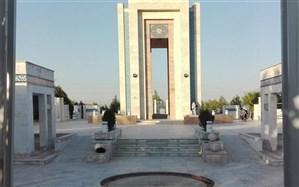 """برگزاری دومین جشنواره فیلم و عکس """"شهر جدید من"""" در شهر جدید گلبهار"""