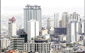 پایتخت جدید در کدام شهر؟ سه استدلال ذینفعان جابهجایی