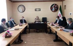 برگزاری  نشست های برون مرزی برای رونق مبادلات مرزی سیستان و بلوچستان