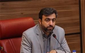 قدردانی  از رابطین ارزیابی شاخصهای پرورشی و فرهنگی در ادارهکل آموزش و پرورش شهرستانهای استان تهران