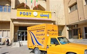 عملیاتی شدن توسعه سیستم «سورتینگ مکانیکی » به زودی در تهران