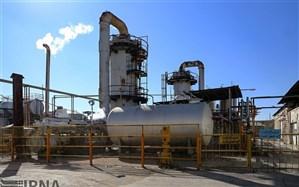 ۵۲ واحد صنعتی در پیرانشهر فعال است