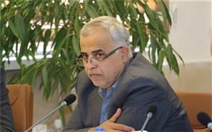 دومین جلسه شورای راهبردی مدارس البرز برگزار شد