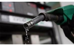 شریعتی: افزایش قیمت بنزین تکذیب شد