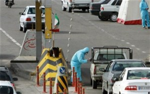سفرهای غیرضروری موارد ابتلا به کرونا را 50 درصد افزایش داد