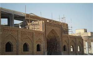 13 میلیارد ریال برای احداث موزه شهرستان مشگین شهر هزینه شد