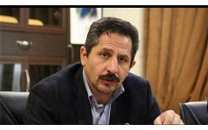 آخرین وضعیت پروژه مقبره دو کمال از زبان شهردار تبریز