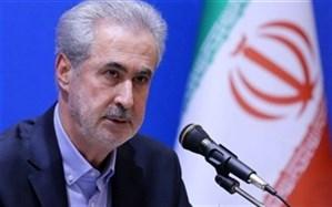 موضعگیری امامانجمعه در مورد قره باغ منطبق بر سیاست دولت است