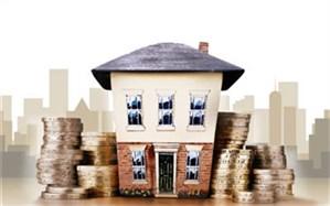 پرداخت تسهیلات ودیعه مسکن با پیگیری های بانک مرکزی سرعت گرفت