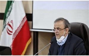وزیر صمت: دولت مشکلات اقتصادی کشور را به حداقل میرساند