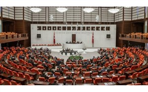 پارلمان ترکیه لایحه تمدید مجوز عملیات برون مرزی ارتش را تصویب کرد
