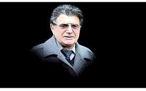 آخوندی: شجریان صدای داودی ملت ایران بود
