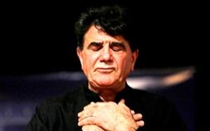 نغمههای خسرو آواز ایران تا ابد در یادمان خواهد ماند