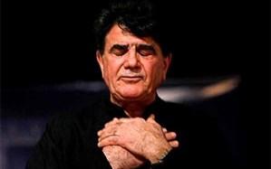 اسطوره آوا و آواز ایران، «آهنگ سفر ساخت»