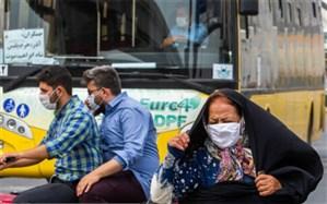 نگرانیها از تاثیر آلودگی هوا بر شیوع کرونا/راهکار چیست؟