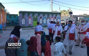 اجرای طرح«نذر آب» در ۴ استان جنوبی