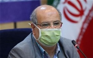 بسته کاهش حضور کارکنان و سفرهای تهران روی میز استاندار