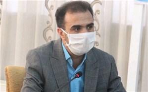 تعطیلی مدارس استان همدان تا یک هفته تمدید شد