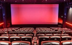 معرفی 30 سینما جهت دریافت وام