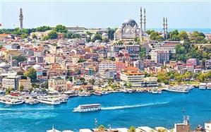 شهرداران جهان چه خدماتی به بازار گردشگری ارائه میدهند؟