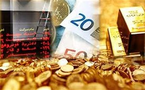 با افزایش قیمت سکه تکلیف مهریه چه میشود؟