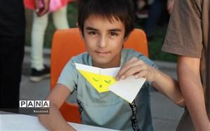 کودکان بازمانده از تحصیل؛ بیشترین نگرانی حامیان حقوق کودک