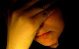 اختلال افسردگی و اضطراب در زنان بیشتر از مردان