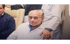 دکتر عبدالله عسکری؛ اولین شهید مدافع سلامت دانشگاه علوم پزشکی جندی شاپور اهواز