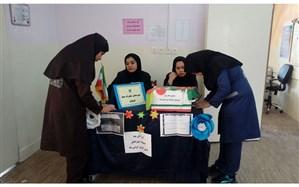 زمان برگزاری انتخابات شورای دانشآموزی مدارس اعلام شد