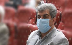 مصاحبه و گزینش معرفی شدگان چند برابر ظرفیت دانشگاه فرهنگیان استان بوشهرآغاز شد