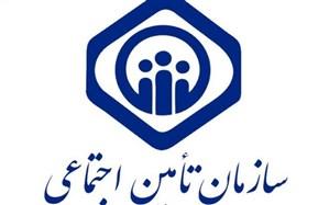 واحدهای با بیش از ۵۰ نیروی کار در زنجان ملزم به ایجاد مرکز مراقبتهای بهداشتی هستند