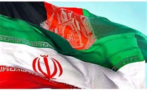 توسعه همکاریهای ایران و افغانستان در حوزه انرژی