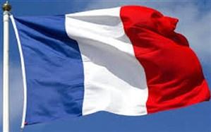 فرانسه دهها مسجد و مرکز آموزشی اسلامی را بست