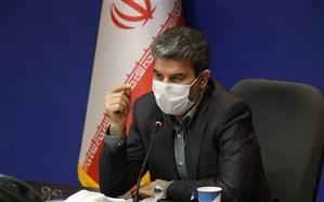 استاندار آذربایجان غربی: کاهش بیماری کرونا در گرو اجرای دقیق محدودیت هاست