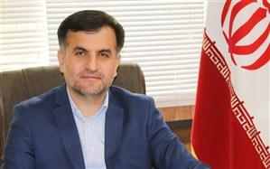 پیام مدیرکل آموزش و پرورش استان اصفهان به مناسبت فرا رسیدن هفته بهداشت روان